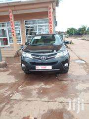 Toyota RAV4 2015 Black | Cars for sale in Greater Accra, Teshie-Nungua Estates
