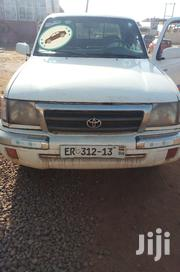 Toyota Tacoma 2009 Regular Cab White | Cars for sale in Greater Accra, Teshie-Nungua Estates