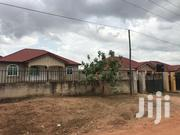 Exec 3 B/R Hus on 70/100 Plot Size at Ashongman Estate | Houses & Apartments For Sale for sale in Greater Accra, Ga East Municipal