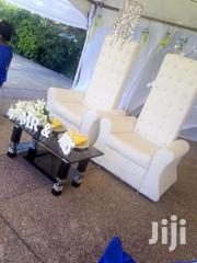 Country Deco | Party, Catering & Event Services for sale in Greater Accra, Tema Metropolitan