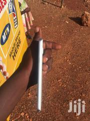 New Samsung Galaxy Note 5 64 GB White | Mobile Phones for sale in Greater Accra, Accra Metropolitan