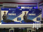 Fortnite Neo Versa Playstation 4 1TB Console Bundle   Video Game Consoles for sale in Greater Accra, Darkuman