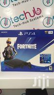 Fortnite Neo Versa Playstation 4 1TB Console Bundle | Video Game Consoles for sale in Darkuman, Greater Accra, Ghana