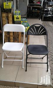 Original Chairs | Furniture for sale in Greater Accra, Accra Metropolitan