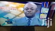 Protech TV 32 Inches | TV & DVD Equipment for sale in Greater Accra, Dansoman