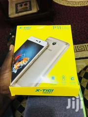 X-tigi P11 Lite | Mobile Phones for sale in Eastern Region, Akuapim North
