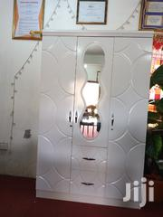 Quality Wardrobe | Furniture for sale in Greater Accra, North Kaneshie
