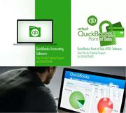 Quickbooks Pro / Premier / Enterprise Accounting Software | Computer Software for sale in Greater Accra, Ashaiman Municipal