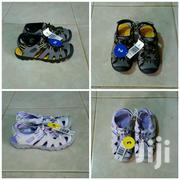 Kids Boys And Girls Sandals | Children's Shoes for sale in Greater Accra, Ga East Municipal