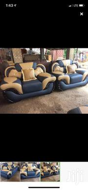 John Sofa Chair A Set Of Sofa | Furniture for sale in Greater Accra, Achimota