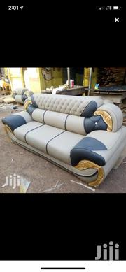 Leader Chair | Furniture for sale in Greater Accra, Achimota