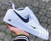 Nike Airforce | Shoes for sale in Greater Accra, Tema Metropolitan