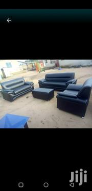 Leader Sofa Chair   Furniture for sale in Greater Accra, Achimota