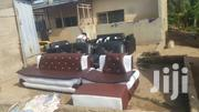 Set Of Sofa Chair | Furniture for sale in Greater Accra, Achimota