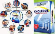 Decrease Blood Pressure and Bad Cholesterol | Vitamins & Supplements for sale in Greater Accra, Ga West Municipal