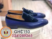 Mighty Family Collections | Shoes for sale in Central Region, Cape Coast Metropolitan