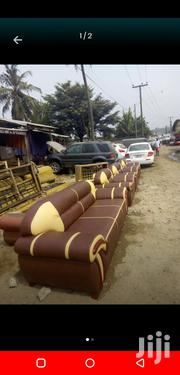 Leader Sofa Chair | Furniture for sale in Greater Accra, Achimota