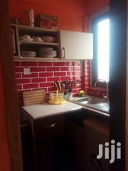 1 Bedroom Furnished Studio to Let Osu   Houses & Apartments For Rent for sale in Greater Accra, Osu