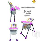 Baby High Chair | Children's Furniture for sale in Greater Accra, Asylum Down