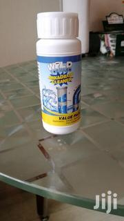 Sink Drain Cleaner | Home Accessories for sale in Greater Accra, Dansoman