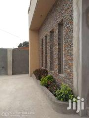 3bedrooms For Sale | Houses & Apartments For Sale for sale in Greater Accra, Agbogbloshie