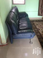 Two Set Sofa For Sale | Furniture for sale in Greater Accra, Akweteyman