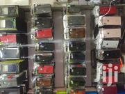 Original Phone Cases | Accessories for Mobile Phones & Tablets for sale in Brong Ahafo, Sunyani Municipal