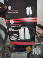 Force Kettle | Kitchen Appliances for sale in Greater Accra, Achimota