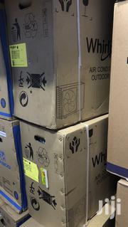 Whirlpool 1.5 HP Split Air Conditioner (R410) | Home Appliances for sale in Greater Accra, Accra Metropolitan