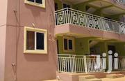 Two Bedrooms at Atomic Down | Houses & Apartments For Rent for sale in Greater Accra, Achimota