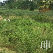 Land for Sale at Amasaman | Land & Plots For Sale for sale in Greater Accra, Ga South Municipal