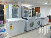 Freezers And Fridges | Kitchen Appliances for sale in Greater Accra, Achimota