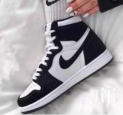 Nike Jordan 1 | Shoes for sale in Greater Accra, Accra Metropolitan