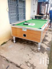 Snooker Pool Tables | Sports Equipment for sale in Greater Accra, Tema Metropolitan