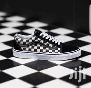 Vans Shoes | Shoes for sale in Greater Accra, Accra Metropolitan