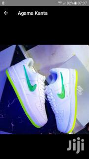 Nike Air Force | Shoes for sale in Greater Accra, Accra Metropolitan