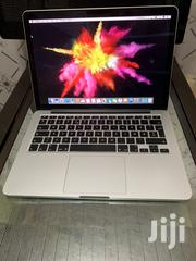 Laptop Apple MacBook Pro 8GB Intel Core i5 SSD 128GB | Laptops & Computers for sale in Greater Accra, Kokomlemle