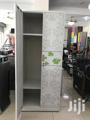 2 in 1 Wardrobe Pure Metallic | Furniture for sale in Greater Accra, Adabraka