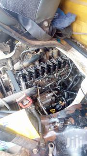 Mechanic At Agona Swedru | Repair Services for sale in Central Region, Agona West Municipal