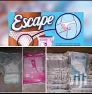 Disposal Pad and Pantie | Tools & Accessories for sale in Greater Accra, Accra Metropolitan