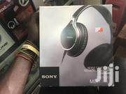 Sony Headphones | Headphones for sale in Greater Accra, Mataheko