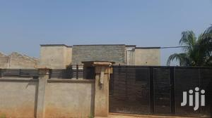 3 Bedrooms With 4 Washrooms For Sale At Adenta New Legon.