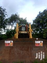 Bulldozer D8N For Sell | Heavy Equipments for sale in Greater Accra, Adenta Municipal