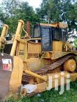 Bulldozer D8N For Sell   Heavy Equipments for sale in Adenta Municipal, Greater Accra, Ghana