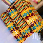 Bonwire Kente | Clothing for sale in Greater Accra, Ga East Municipal
