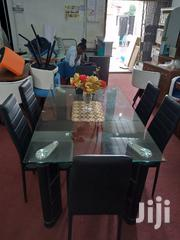 Promotion Of Six Set Of Dining | Furniture for sale in Greater Accra, North Kaneshie