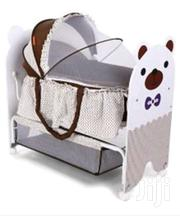 Baby Basinet Cot | Children's Furniture for sale in Greater Accra, Asylum Down