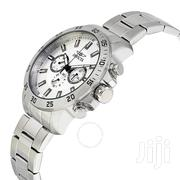 Silver Bracelet Invicta Watch | Jewelry for sale in Greater Accra, Airport Residential Area