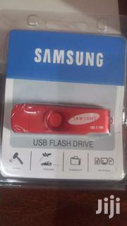Original Pen Drive | Clothing Accessories for sale in Greater Accra, Kwashieman