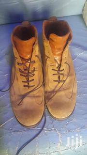 Italian Leather Shoe For Sale | Shoes for sale in Greater Accra, Accra Metropolitan